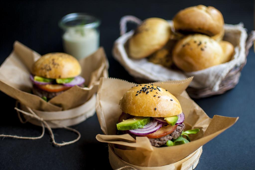 034-1024x685 Domowe burgery