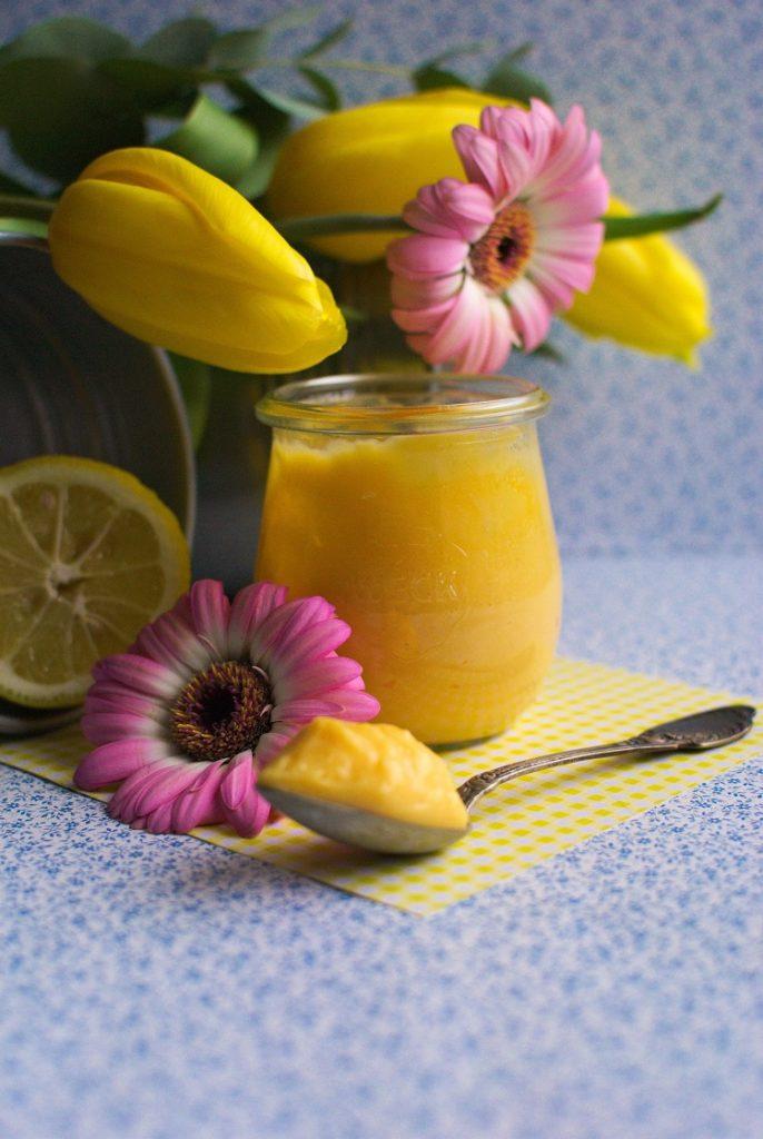 DSC_4059.NEF_-686x1024 Tort cytrynowy z makiem i lemon curd