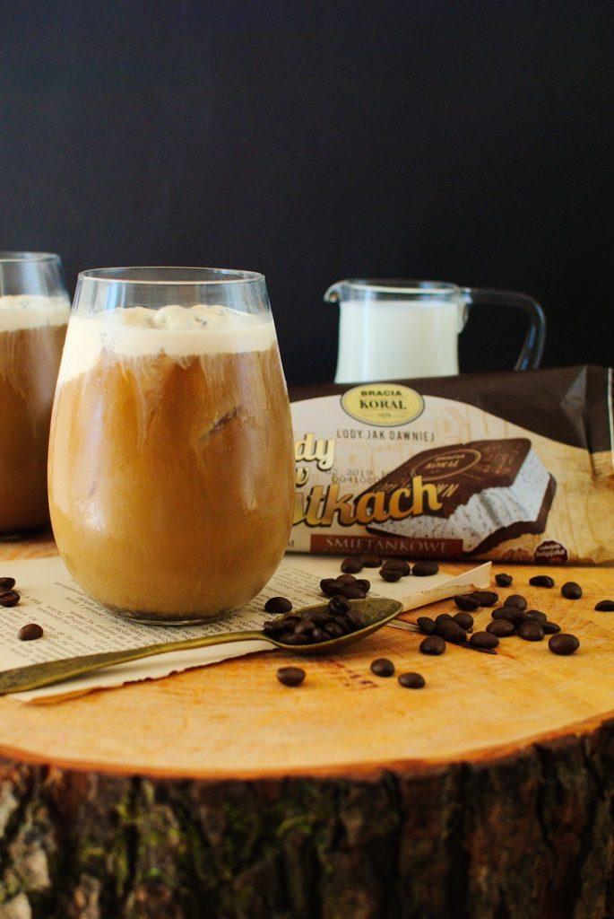 DSC_7780-—-kopia-685x1024 Kawa mrożona z lodami