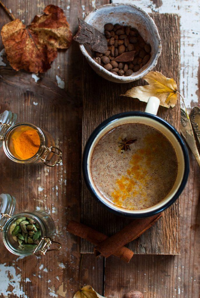 chai-latte-687x1024 Chai latte z kurkumą