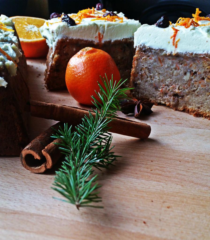 marchewka-2-896x1024 Ciasto marchewkowe Jamiego Olivera