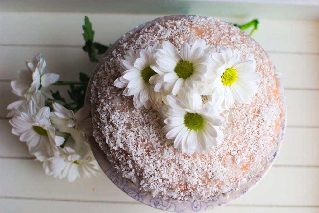 007.NEF_-1024x685 Bezglutenowe ciasto kokosowe