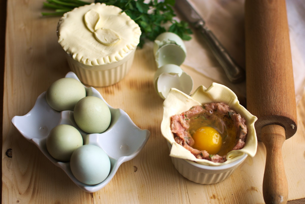 037.NEF_-1024x685 Mięsne muffinki z jajkiem