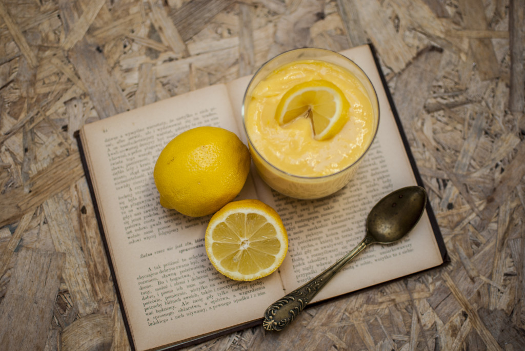 DSC_2883-1024x685 Lemon curd