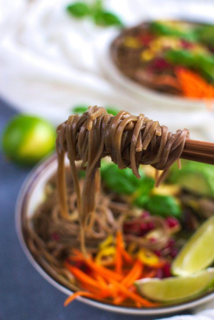 tajska-zupa-686x1024 Rozgrzewająca zupa curry