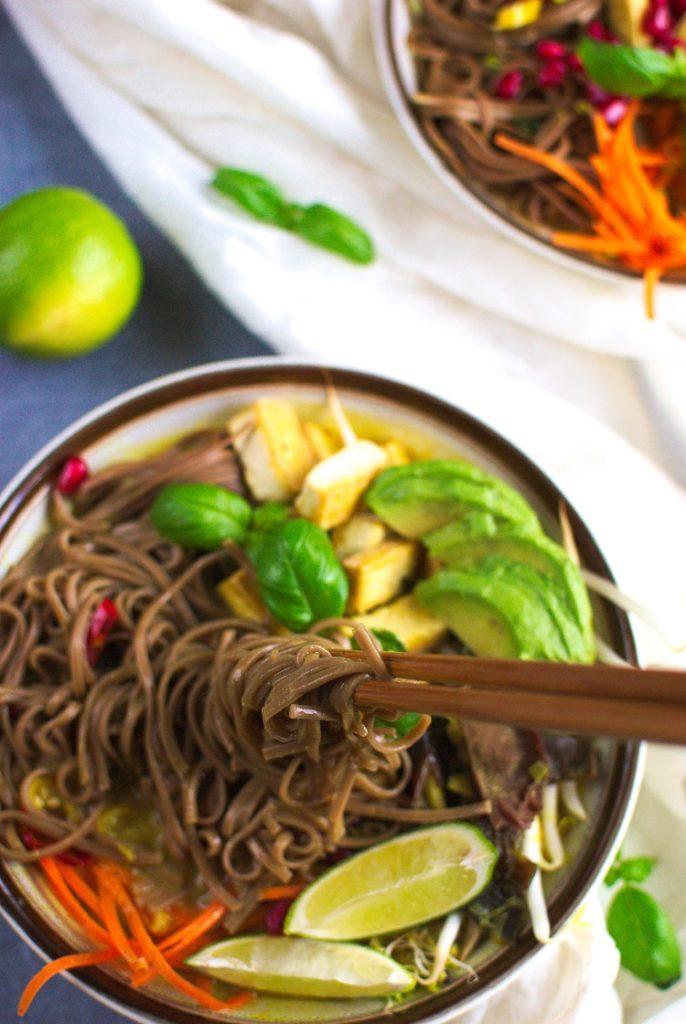 tajska-zupa-curry-1-686x1024 Rozgrzewająca zupa curry