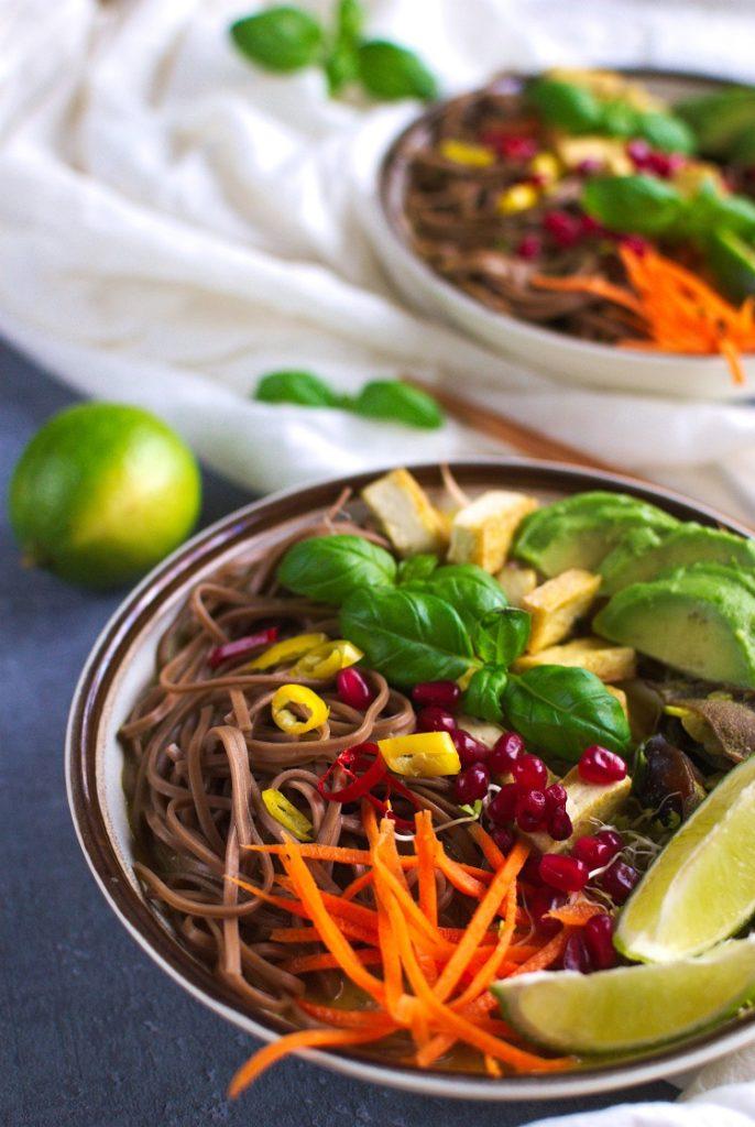 tajska-zupa-curry-2-686x1024 Rozgrzewająca zupa curry