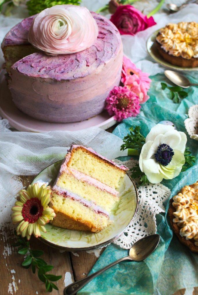 owocowy-tort-686x1024 Wiosenny tort owocowy
