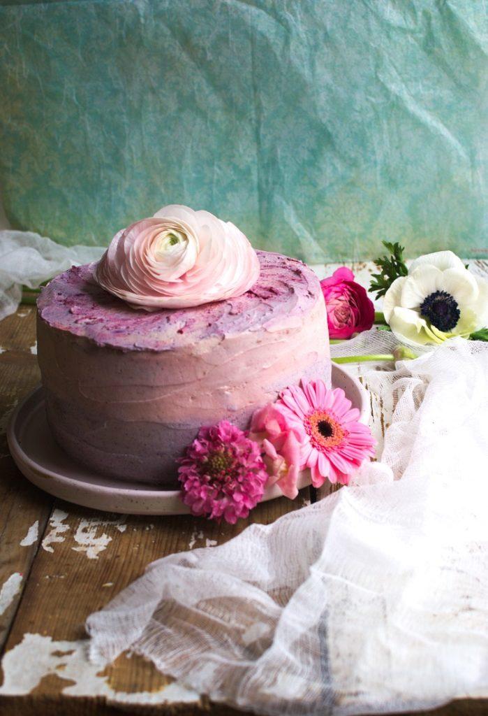 tort-owocowy-699x1024 Wiosenny tort owocowy