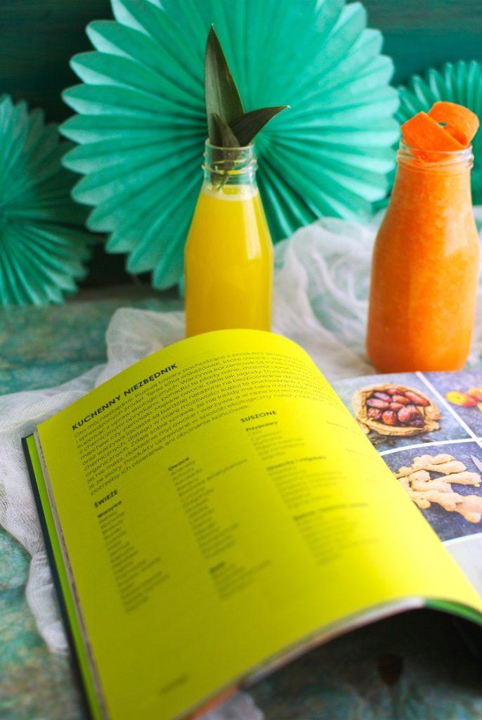 zdrowe-koktajle-1-686x1024 Juiceman - przepisy na zdrowe posiłki w szklance