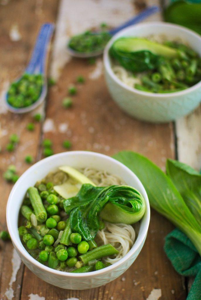 zielone-curry-686x1024 Zielona zupa curry