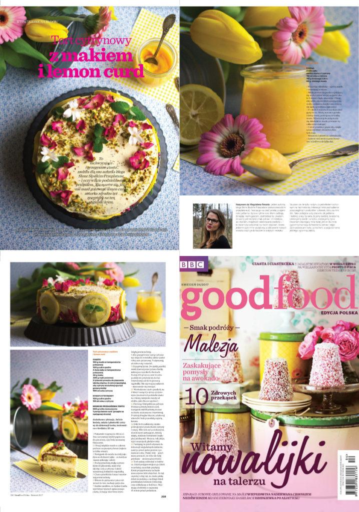 Good-Food-717x1024 PUBLIKACJE