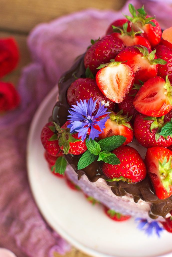 arbuzowy-tort-686x1024 Tort arbuzowy