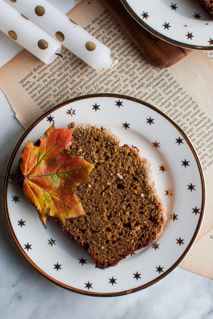 DSC_2350-2-686x1024 Bezglutenowy chlebek dyniowy z orzechową kruszonką