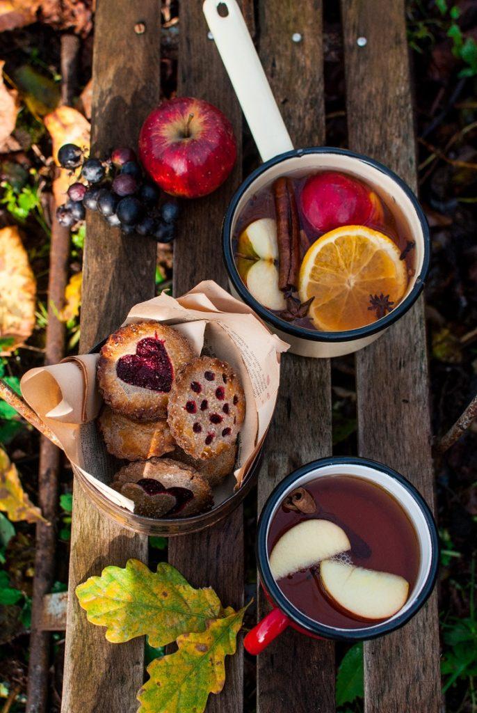 DSC_3553-686x1024 Grzany sok jabłkowy
