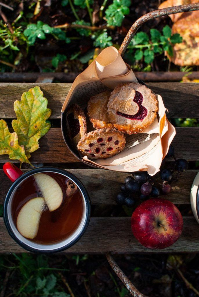 DSC_3557-686x1024 Grzany sok jabłkowy