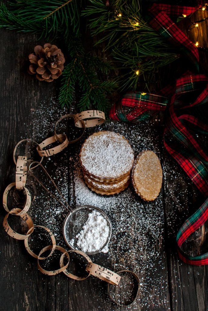 DSC_4615-2-686x1024 Imbirowe ciasteczka