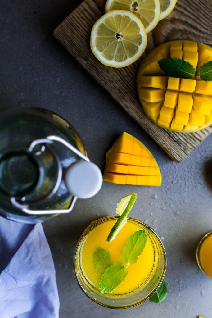 DSC_0099-683x1024 Lemoniada mango z limonką