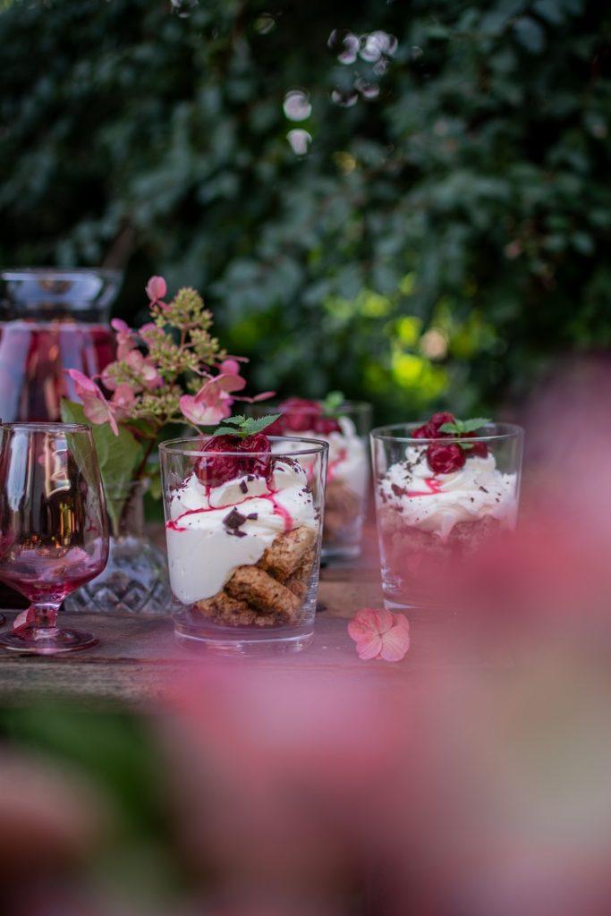 DSC_4537-683x1024 Szybki deser czyli krem mascarpone z maślanymi ciasteczkami