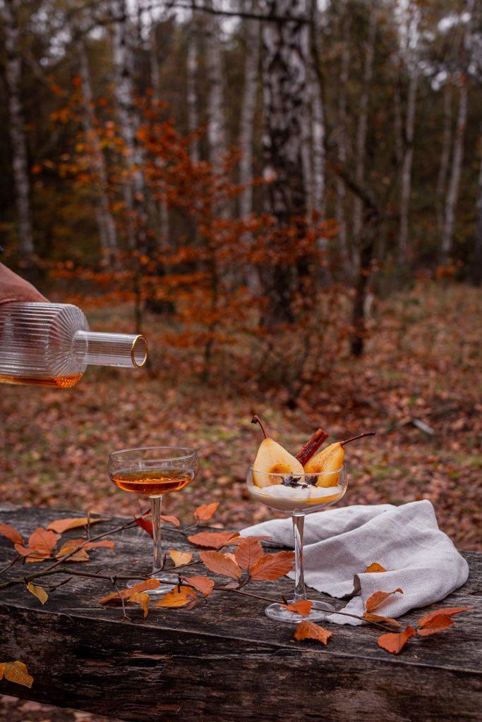 DSC_7449-683x1024 Gruszki duszone w soku pomarańczowym z miodem